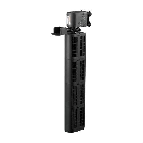 Внутренний фильтр для аквариума Ксилонг (Xilong) XL- F370, 2800 л/ч