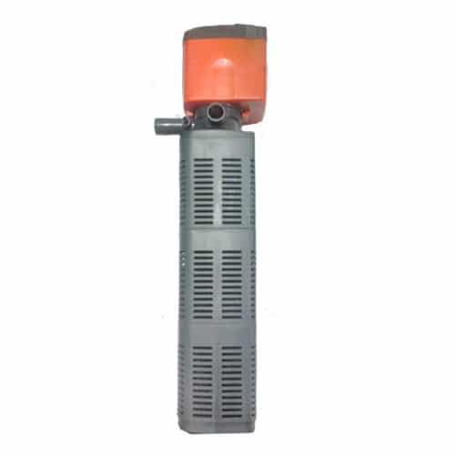 Внутренний фильтр для аквариума Ксилонг (Xilong) XL-F280, 1800 л/ч