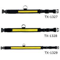 Ошейник светящийся TX-1327, 1328, 1329