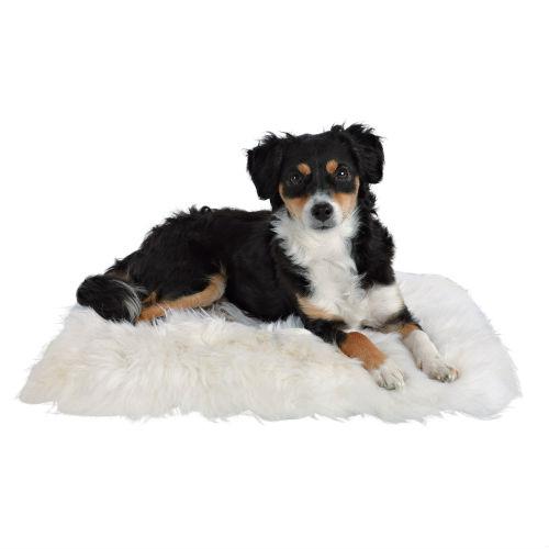 Подушка меховая для собак TX 2851