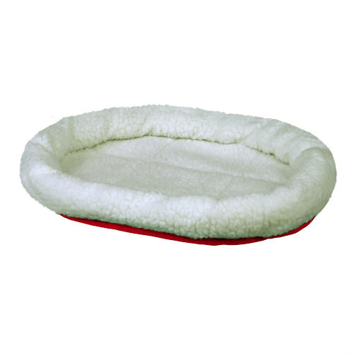 Лежак двухсторонний для собак и кошек TX 28631