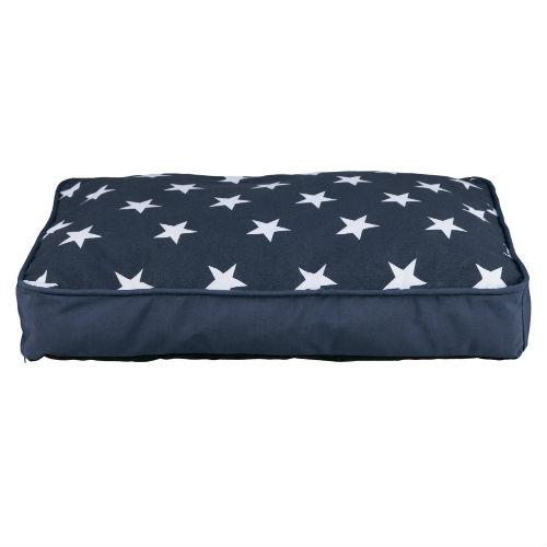 Лежак-подушка «Stars» TX 36376-36377
