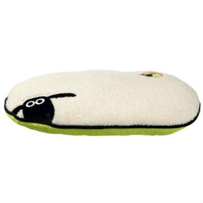 Лежак-подушка «Shaun the Sheep» TX 36875-36878