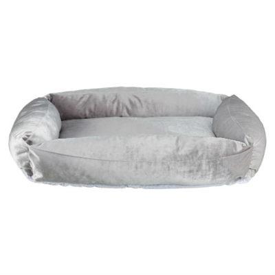 Лежак «Scarlett Bed» TX 36976
