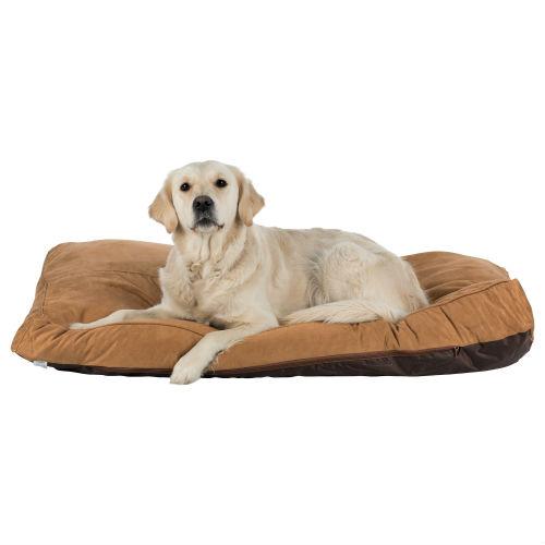 "Матрац ""Monty"" для собак TRIXIE TX 37095-37096"