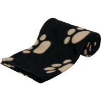 Покрывало «Barney Blanket» TX-37181-37185 74778