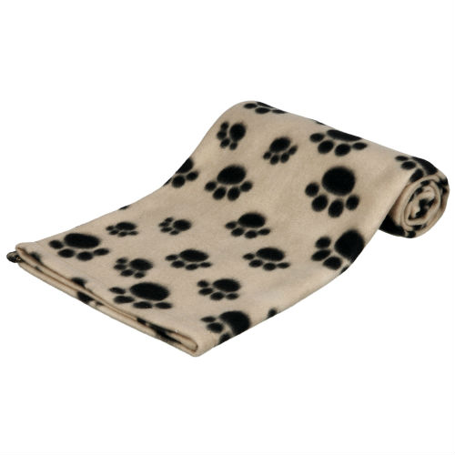 Флисовое покрывало «Beany Blanket» TX-37191-37195