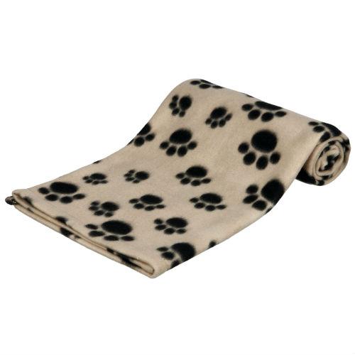 Флисовое покрывало «Beany Blanket» TX-37191-37195