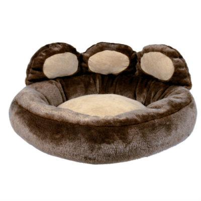 Лежак для собак и кошек «Donatello» TX-37401