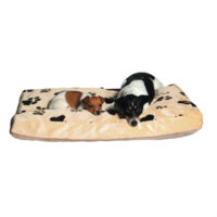 Матрац «Gino» для собак TX-37591-37596
