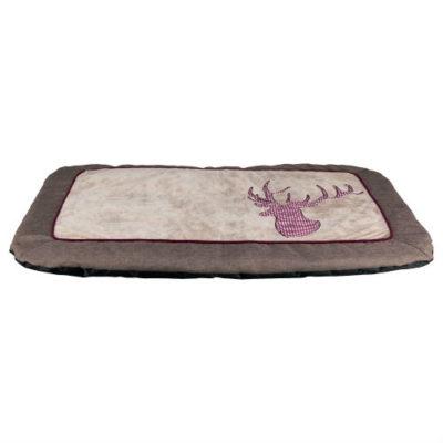 Подстилка «Alma Blanket» TX-38365-38366