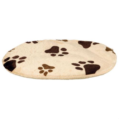 Лежак-подушка «Joey» TX-38921-38929