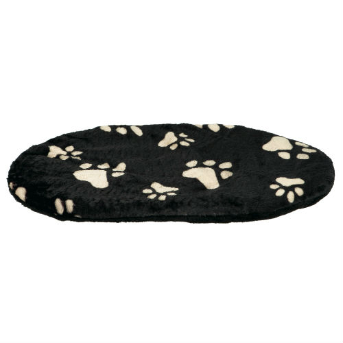 "Лежак-подушка ""Joey"" для собак TRIXIE TX 38931-38939"
