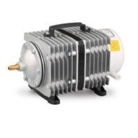 Воздушный электромагнитный компрессор Sun Sun ACO-008 — 100л/мин 138w