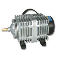 Воздушный электромагнитный компрессор Sun Sun ACO-012 150 л/мин 185w
