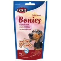Мягкие снеки Soft Snack Bonies Trixie TX-31491