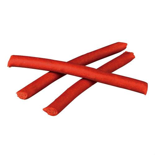 TRIXIE TX-31498 Soft Snack Happy Rolls