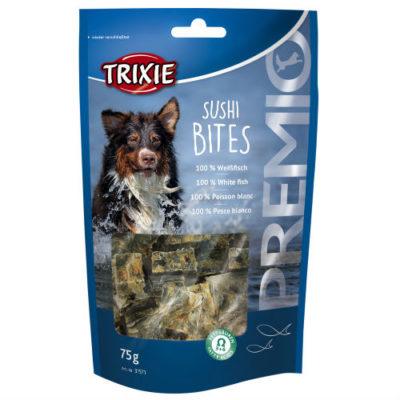 Лакомство для собак PREMIO Sushi Bites Trixie TX-31571