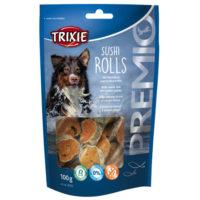 Лакомство для собак PREMIO Sushi Rolls Trixie TX-31573