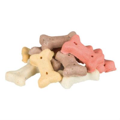 Мини-косточки Cookie Snack Mini Bones Trixie TX-31661