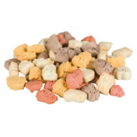 Лакомство Cookie Snack Farmies Trixie TX-31663 75978