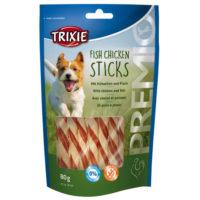 Лакомство Cookie Snack Farmies Trixie TX-31747