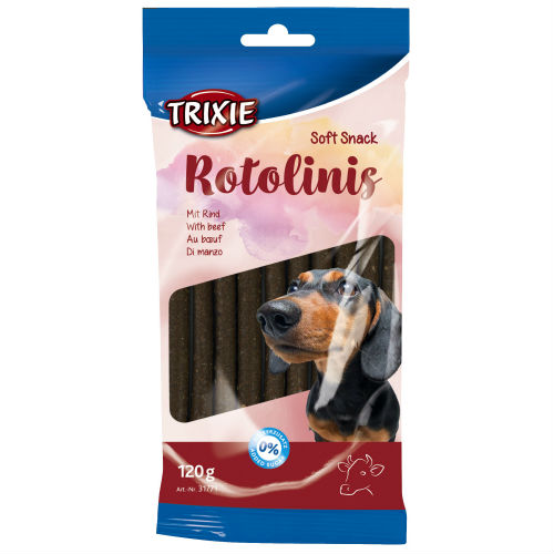 Крученные палочки Rotolinis Trixie TX-31771