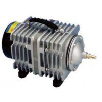Воздушный электромагнитный компрессор SunSun ACO-818, 300л/мин 385w