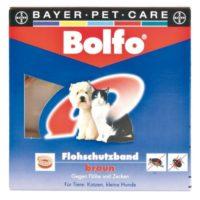 Больфо – ошейник 35 см Bayer (Байер)