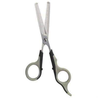 Ножницы филировочные двусторонние TX-2355
