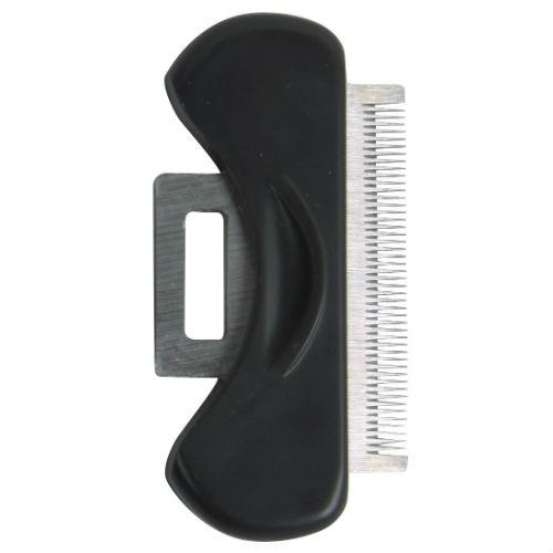 Лезвие к расчёске-триммеру TX-24172