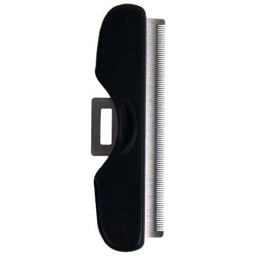 Лезвие к расчёске-триммеру TX-24176