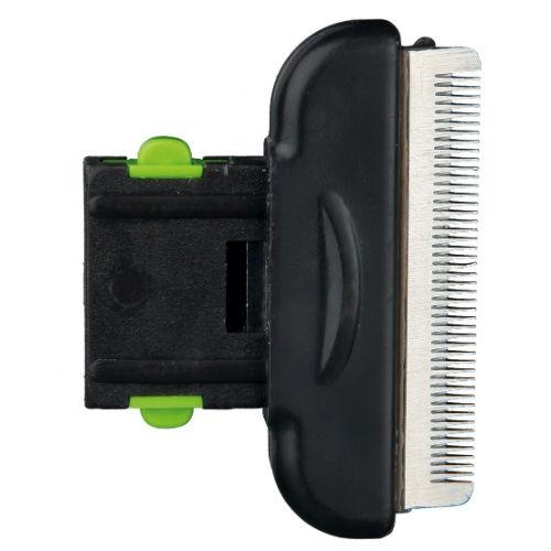 Сменная насадка для фуминатора TX-24184