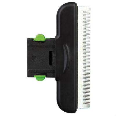 Сменная насадка для фуминатора TX-24186