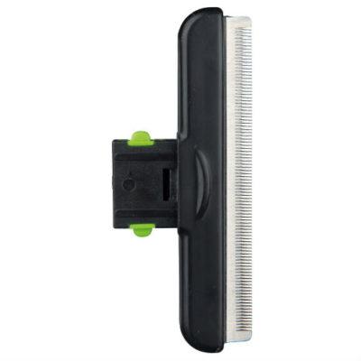 Сменная насадка для фуминатора TX-24188