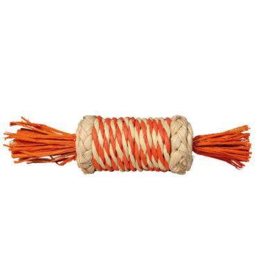 Плетеный цилиндр для грызунов TX-6188