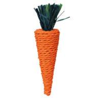Плетеная морковь для грызунов TX-6189