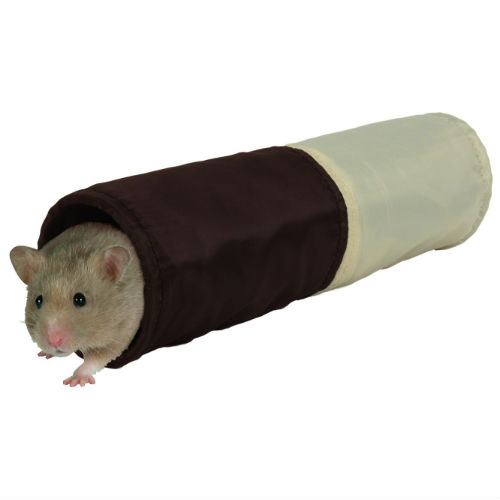 Туннель из ткани для хомяка TX-6272