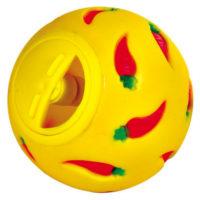 Мяч для лакомства TRIXIE TX-6275