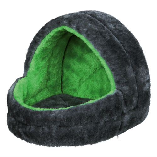 Мягкое место для кролика TX-6296 TRIXIE лежак для мелких животных 25х25х29см