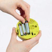 Развивающая игрушка для собак TX-32040 Dog Activity Memory Trainer 77060