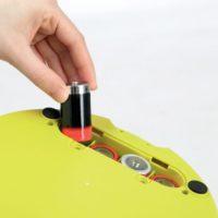 Развивающая игрушка для собак TX-32040 Dog Activity Memory Trainer 77061