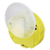 Развивающая игрушка для собак TX-32040 Dog Activity Memory Trainer 77057