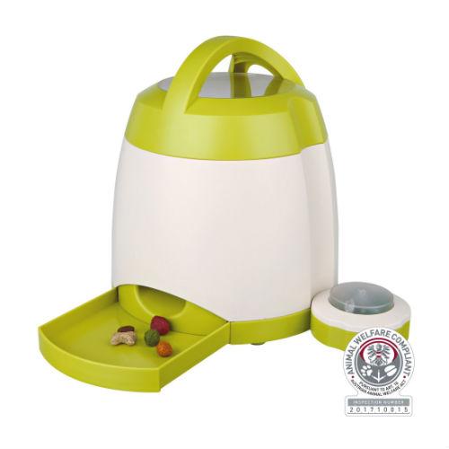 Развивающая игрушка для собак Dog Activity Memory Trainer TX-32040 TRIXIE
