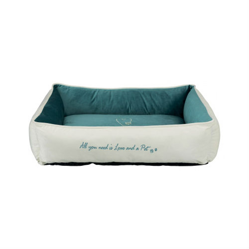Спальное место для котов и собак Pet's Home Bed TX-38235-38236 TRIXIE