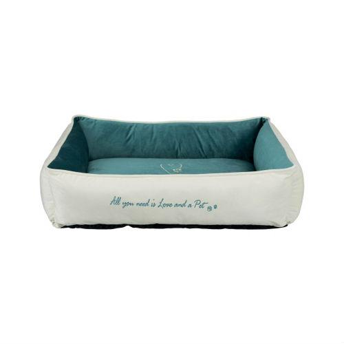 Лежак Трикси TX-38235 (Trixie Pet's Home) для собак и кошек, 60Х50 см