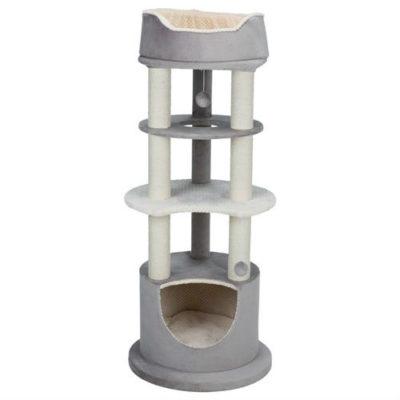 Домик, место, когтеточка для котов Lavinia Trixie-44439 138см