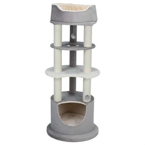 Домик-когтеточка для котов Lavinia Scratching Post TX-44439 TRIXIE