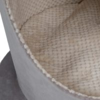 Домик, место, когтеточка для котов Lavinia Trixie-44439 138см 77151