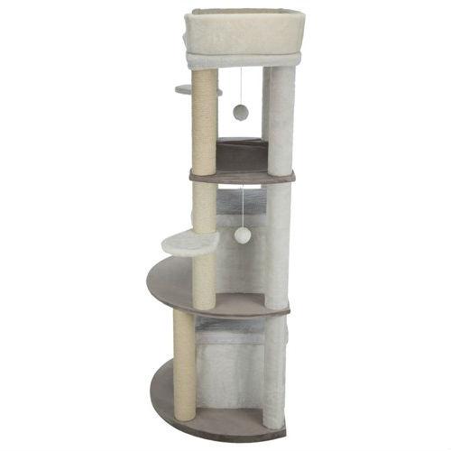 Домик-когтеточка для котов TX-44440 77125